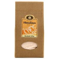 Selamix Himalaya Bordsalt 500g