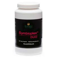 Svenska Bioteket Symbioplex Duo 90k