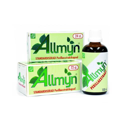 Allmyn Allmyn 24k