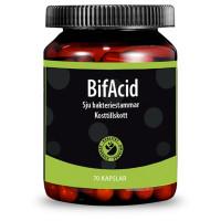Bringwell BifAcid 70k