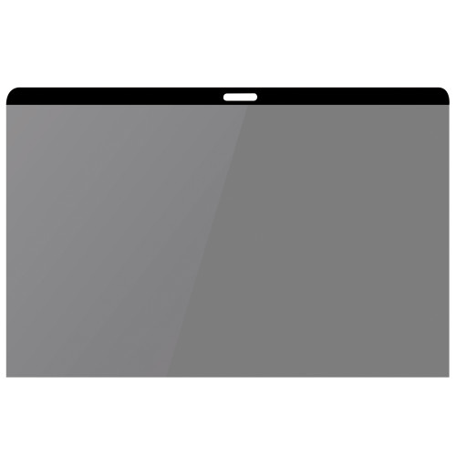 LogiLink Privacy filter Macbook 13.3""