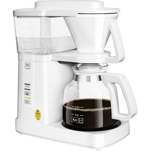 Melitta Kaffebryggare Excellent 5.0 Vi