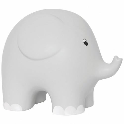 Jabadabado Sparbössa Stor Elefant