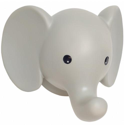 Jabadabado Trofè Lampa Elefant