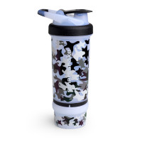 Smartshake Revive Camo White 750 ml