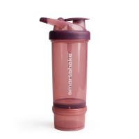 Smartshake Revive Deep Rose 750 ml