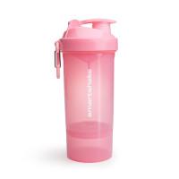 Smartshake Original2Go ONE Light Pink 800 ml