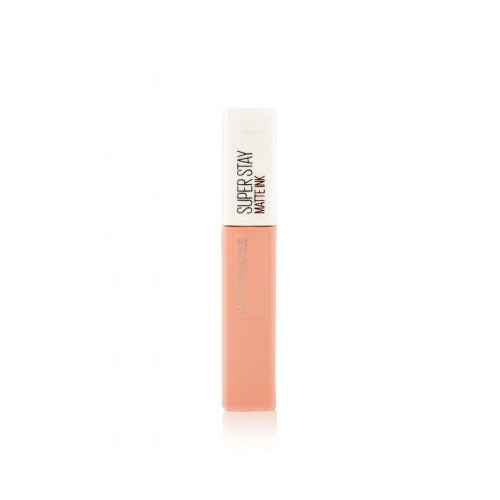 Maybelline Superstay Matte Ink - 60 Poet