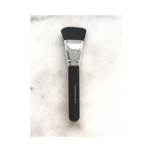 Beter  Contouring Brush