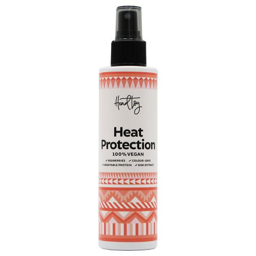Headtoy Heat Protection
