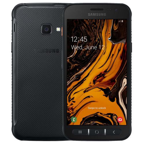 Samsung G398 Galaxy Xcover 4s Enterpr.