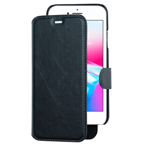 Champion 2-in-1 Slim Wallet Case iP 8/7