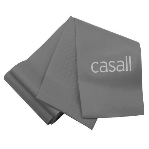 Casall Flex band light 1pcs Light gre