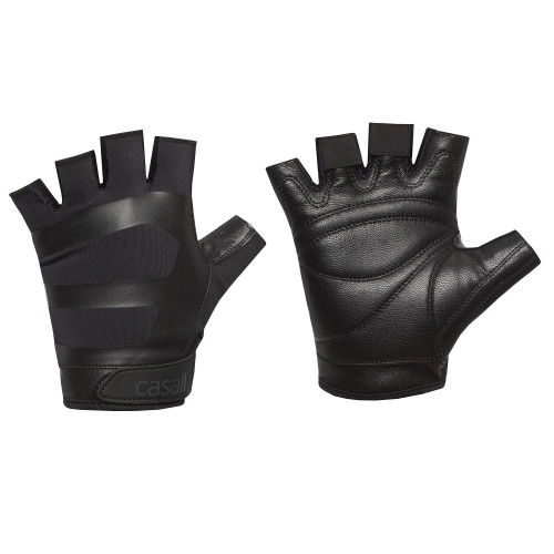 Casall Exercise glove multi S Black