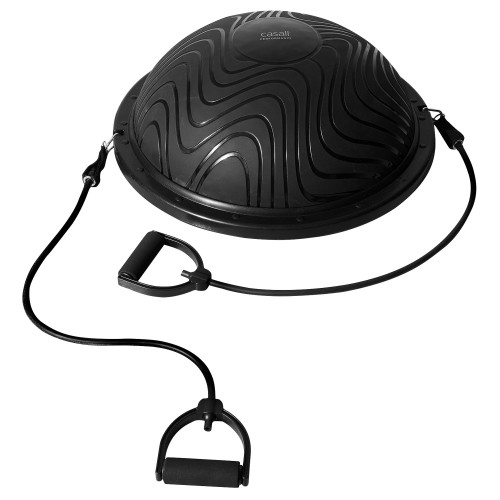 Casall PRF Balance ball Black