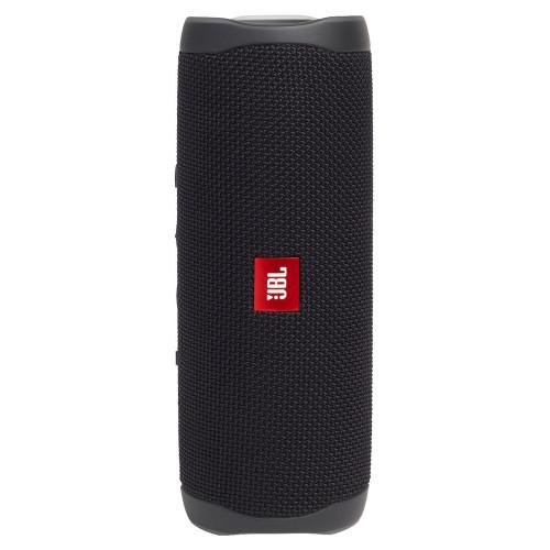 JBL FLIP 5 BT-högtalare Svart