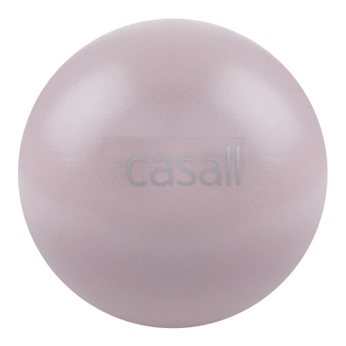 Casall Body toning ball Soft lilac