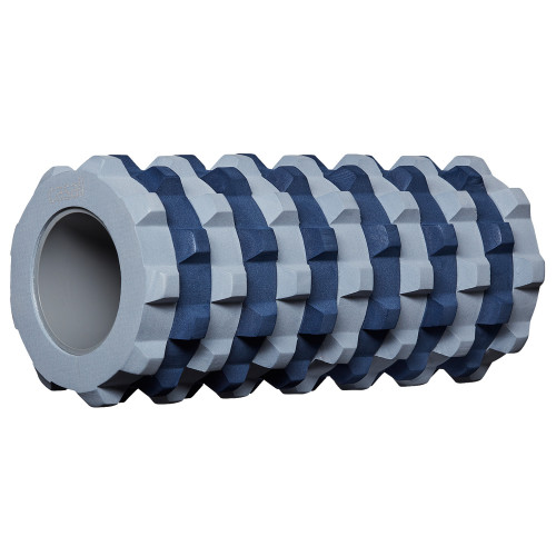 Casall Tube roll Strech blue/push blu