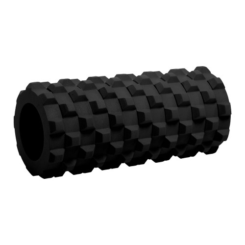 Casall Tube roll Black