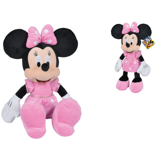 Disney Minnie 61cm