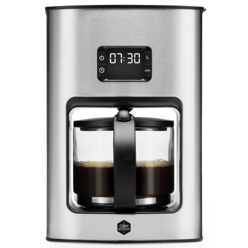OBH Nordica kaffebryggare VivaceTempo 2326