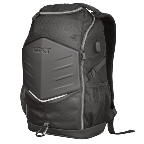 "Trust GXT 1255 Outlaw 15.6"" Backpack"