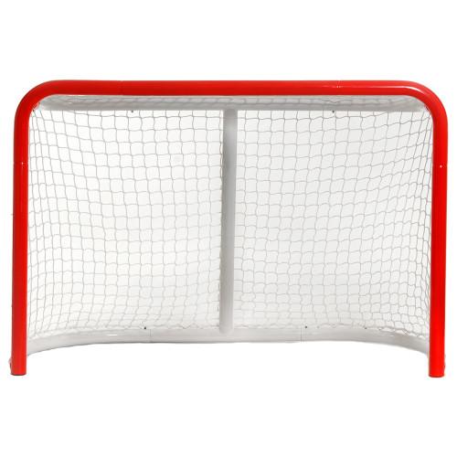 SportMe Streethockey målbur Midsize