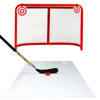 SportMe Midsize Pro shooting set