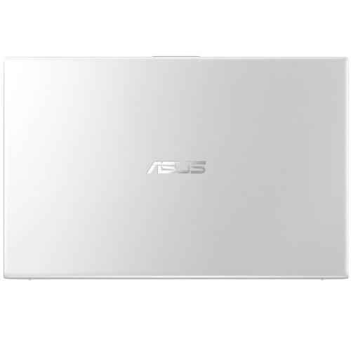 """ASUS 15.6"""" FHD 4417U 4GB 256GB W10"""