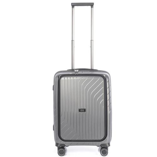 Airbox AZ15 55cm Charcoal Metallic