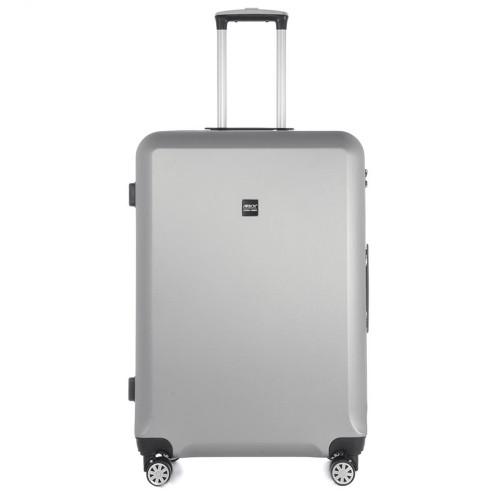 Airbox AZ8 75cm Trolley Silver
