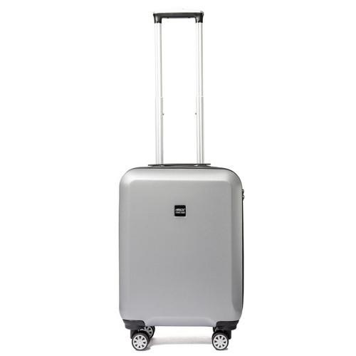 Airbox AZ8 55cm Trolley Silver