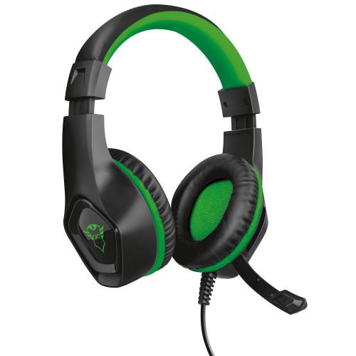 Trust GXT 404G G. Headset Xbox One
