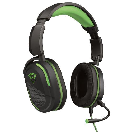 Trust GXT 422G G. Headset Xbox One