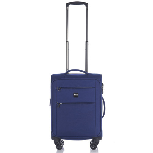 Airbox AS3 55cm Trolley Navy