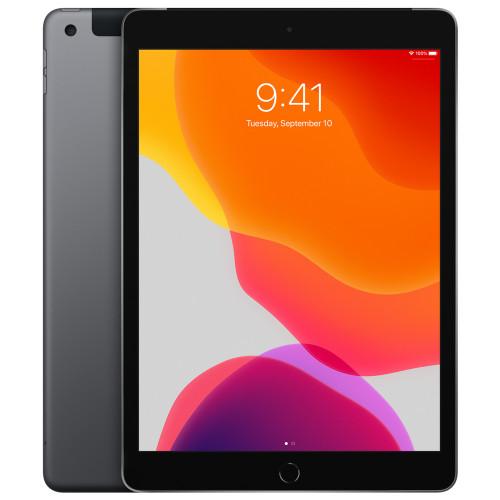 """Apple iPad 10.2""""  32GB Wi-Fi/4G S.Gr"""