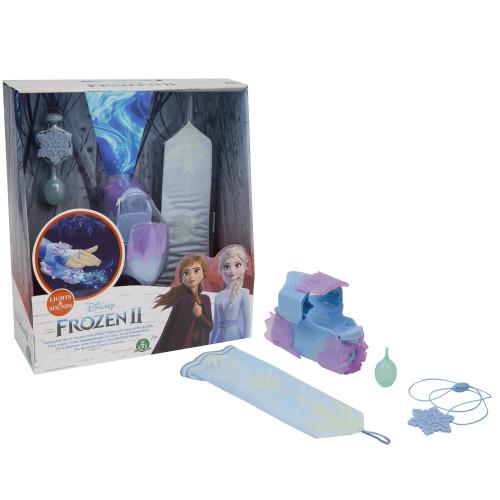 Disney Frozen 2 Magic Frost Sleeve