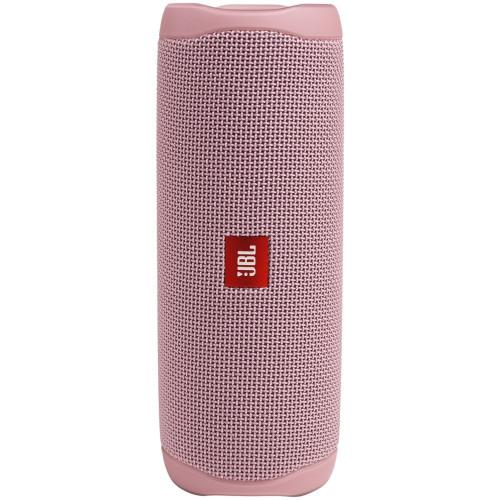 JBL FLIP 5 BT-högtalare Rosa