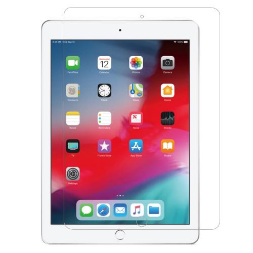 Champion Skärmskydd iPad Air