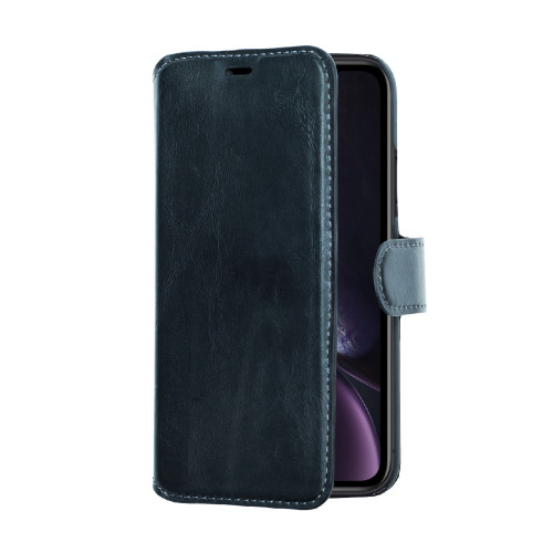 Champion Slim Wallet Case iPhone XR
