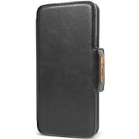 Doro Wallet Case 8080 Black