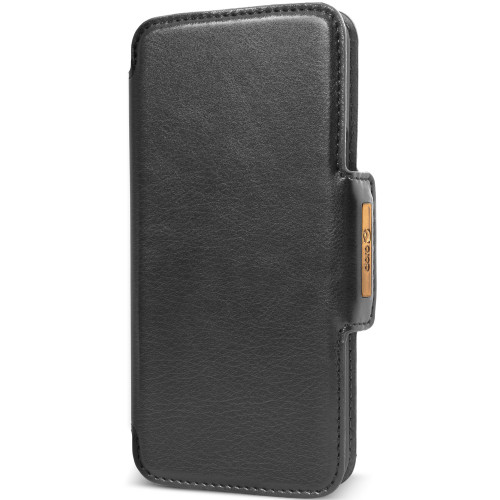 Doro Wallet Case 8080 Black