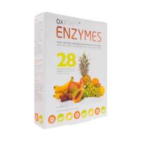 Immitec Oxytarm Enzymes 60k