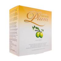 Immitec Oxytarm Plum 15 plommon