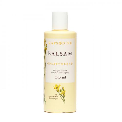Rapsodine Balsam 250ml oparfymerad