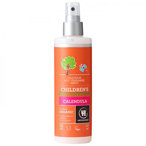 Urtekram Children spray conditioner 250ml