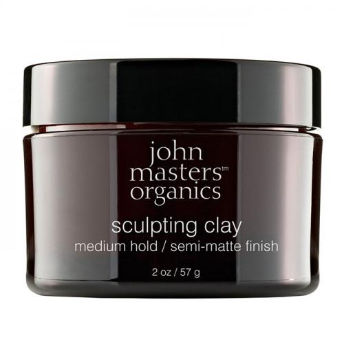 John Masters Sculpting Clay  57g