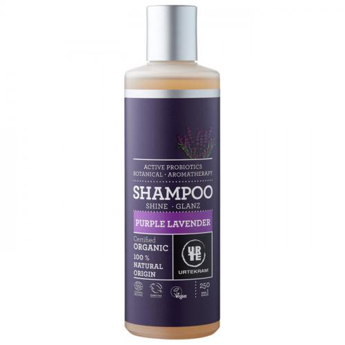 Urtekram Urtekram Lavender Shampoo 250ml