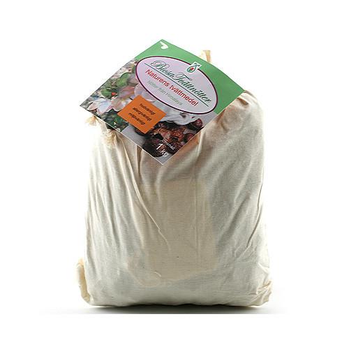 Biosa Biosa Tvättnötter 1kg
