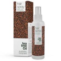 Australian BodyCare Hair Spray 150 ml  150 ml